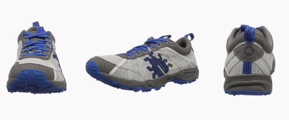 icebug mist shoes