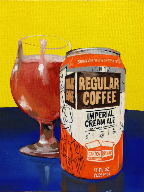 Regular_Coffee