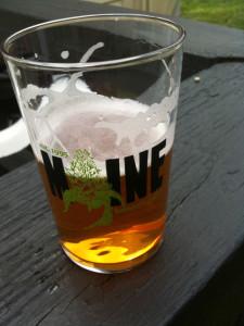Maine_Beer_Glass