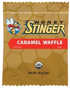 caramel_waffle_single