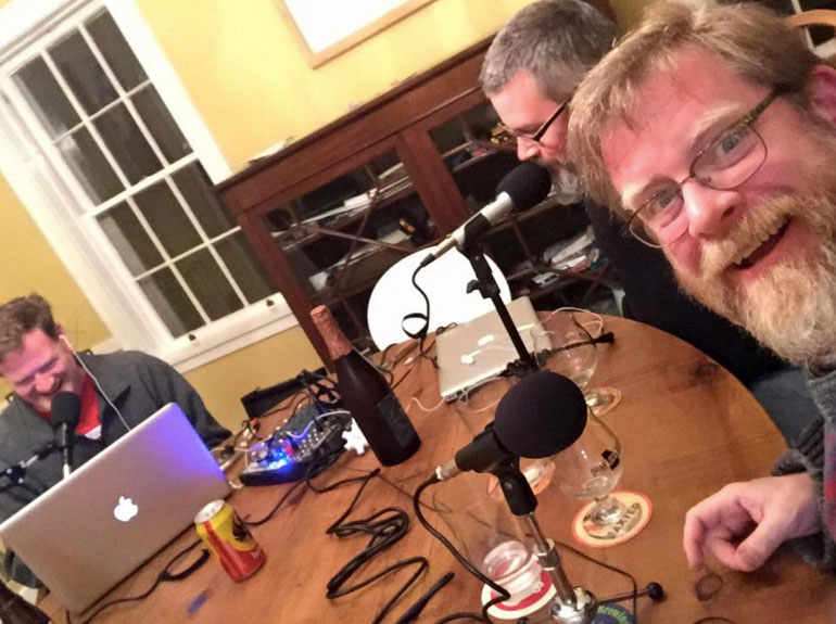 chaney-podcast