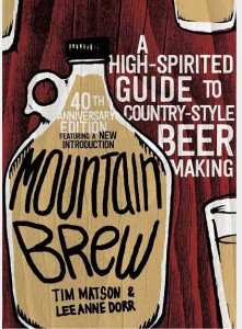 mountain_brew-1