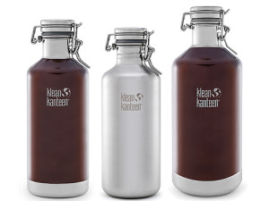 products_category_composite_growlers