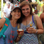 nosara craft beer festival 2015