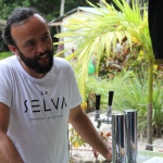 la selva at nosara craft beer festival