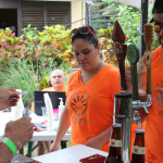 nosara craft beer festival tierra fertil