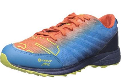 Icebug Anima Trail Shoes