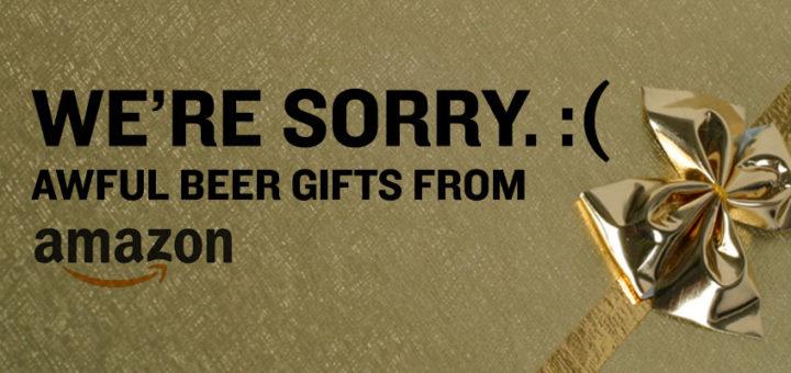 amazon beer gift