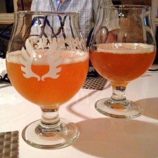 service brewing scouts out