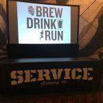 brew drink run episode 200